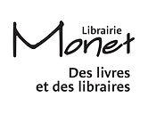 Logo_LibrairieMonet_slogan.jpg