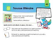 Trousse_littéraire_3_2e.png