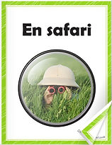 COMP_LE_En_safari.jpg