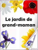 COMP_LE_Jardin_grand-maman.jpg