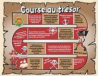 Course_au_trésors.png