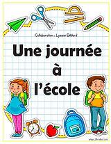 LSR_Journee_a_lecoleJPG.jpg