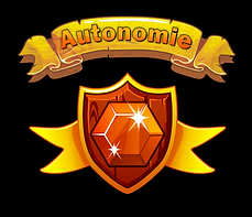 Badge Autonomie.png