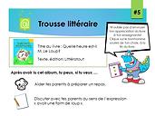 Trousse_littéraire_5_2e.png