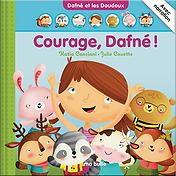 Couragedafne_avecnarration thumbnail.png