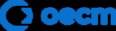 logo OECM.png