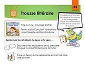 Trousse_littéraire_4_1re.png