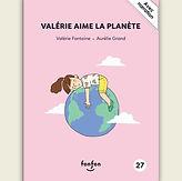 valerie-aime-planete.jpg