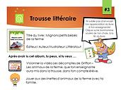 Trousse_littéraire_3_Mat-jar.png