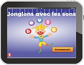 icone Jonglons avec les sons.png
