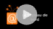 Icône vidéo.png
