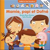 Mamie-Papi-Dafne_Thumbnail avec narratio