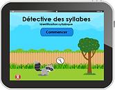 icone_Détective_des_syllabes_-_resized.p