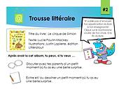 Trousse_littéraire_2_2e.png