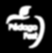Logo_nouveau_blanc.png
