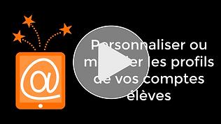 Icône_Personnaliser_ou_modifier_profil_c