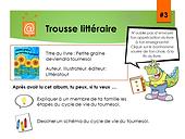 Trousse_littéraire_3_1re.png