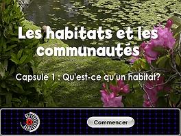 habitats thumbnail.png