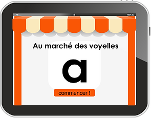icone_Marché_des_syllabes_-_a_resized.pn