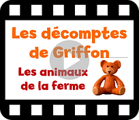 Icone_animaux_ferme.png