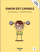 Simon_est_capable.png
