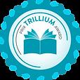 Logo_prix_Trillium.png