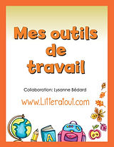 LE_Mes_outils_de_travail_1.jpg