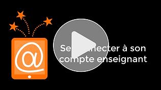 Icône_Se_connecter_à_son_compte_enseigna