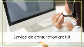 Service de consultation.png