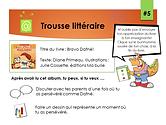 Trousse_littéraire_5_Mat-jar-1re.png