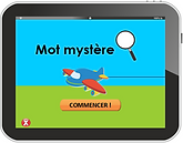 rsz_icone_mots_mystères.png