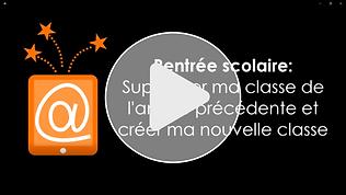 Thumbnail_Rentrée_scolaire-2.png