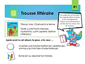 Trousse_littéraire_1_2e.png
