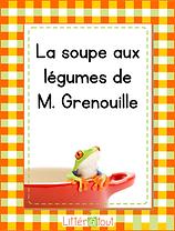 LE_Soupe_legumesJPG-révisé.png