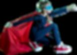 Fille_superheros.png
