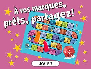Écran_d'accueil_A_vos_marques-bouton.pn