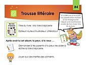 Trousse_littéraire_4_Mat-jar.png