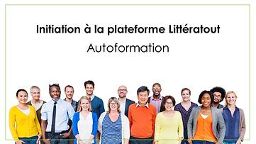 Icône_autoformation.png
