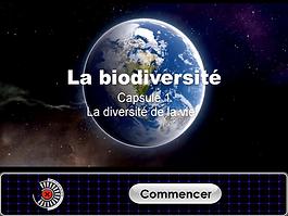 BiodiversiteThumbnail3.png