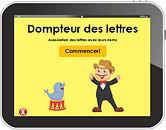 icone Dopteur des lettres.png