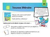 Trousse_littéraire_4_2e.png