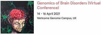 genomics conference.JPG