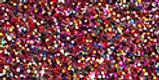 PVC015_108_Multi-color.jpg