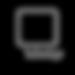 Lite Technology Logo ( BigRes).png