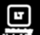 Lite Technology Logo Transparent_edited.