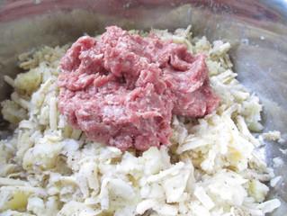 餃子に欠かせない野菜、薬味としても重要です。
