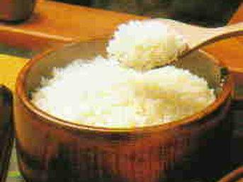 ド根性米 ぜったに倒れない天のつぶ 新米(白米10k)