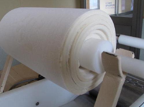 もっちり餃子の皮(95mm)300枚 少し大きい餃子が作れる