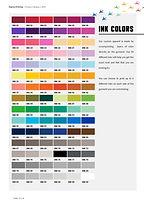 Pigeon Printing Price List.jpg