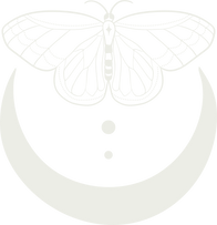 butterfly-crescent-white.png